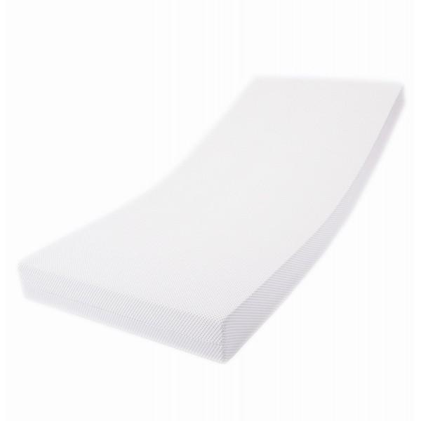 materasso-morfeo-100x200-ortopedico-singolo-sfoderabile