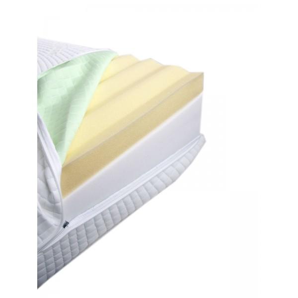materasso-memory-80x190-singolo-apollo-ortopedico-sfoderabile