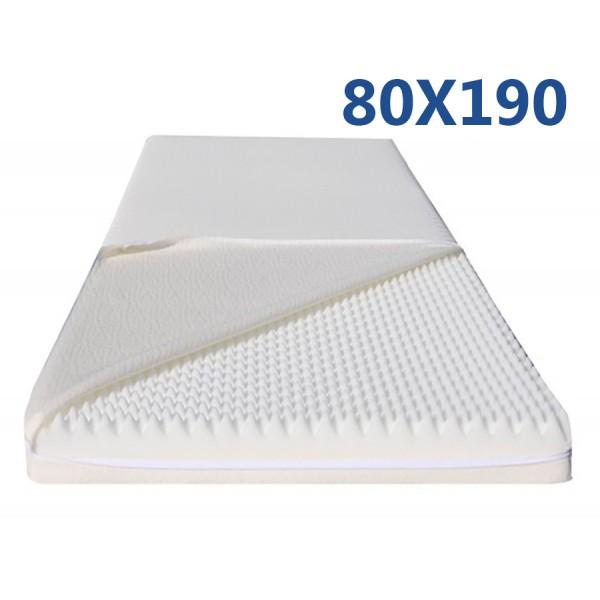materasso-mdf-80x190-ortopedico-singolo-sfoderabile