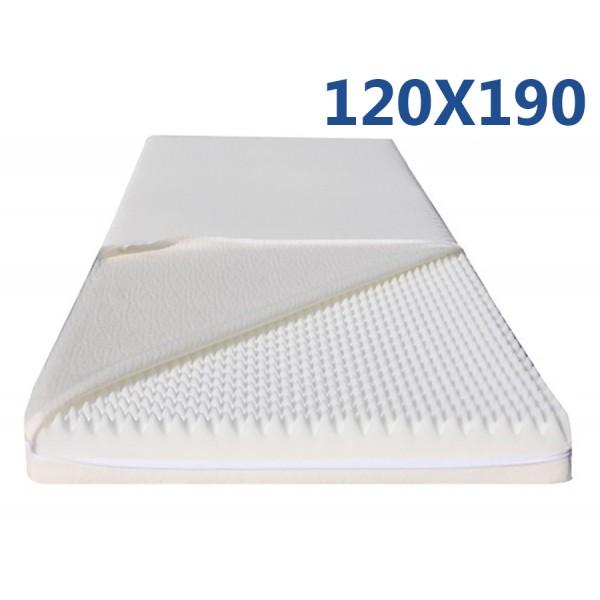 materasso-mdf-120x190-ortopedico-sfoderabile-fodera-aloe-vera