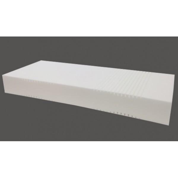 materasso-ortopedico-golia-milano-9-zone-80x200-singolo-alto-23-cm ...
