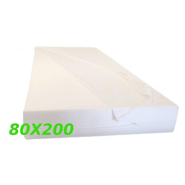 http://www.materassoshop.com/4083-pos_thickbox/materasso-80x200-ortopedico-singolo-morfeoavxl-alto-185-cm-fodera-in-aloe-vera.jpg