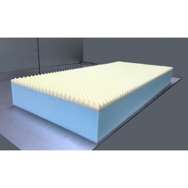 materasso-sottocosto-memory-160x190-marte-aloe-vera-luxus-alto-25