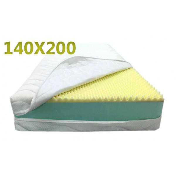 materasso-sottocosto-memory-140x200-marte-aloe-vera-luxus-alto-25