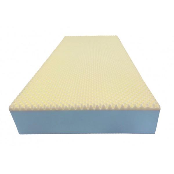 materasso-sottocosto-memory-160x200-marte-aloe-vera-luxus-alto-25
