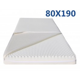 materasso-mdf-80x190-ortopedico-singolo-fodera-aloe-vera