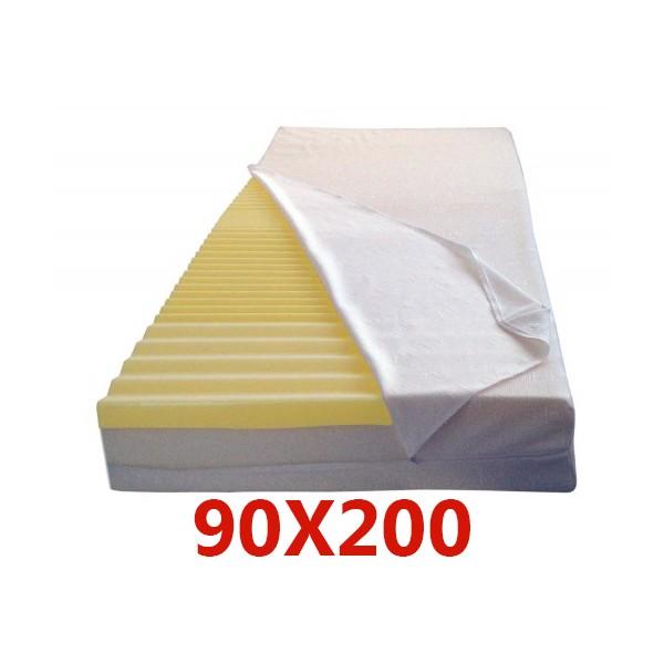 materasso-memory-90x200-apollo-ortopedico-sfoderabile-con-fodera-3d ...