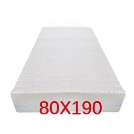 materasso-ortopedico-9-zone-80x190-singolo-golia-alto-23-cm ...