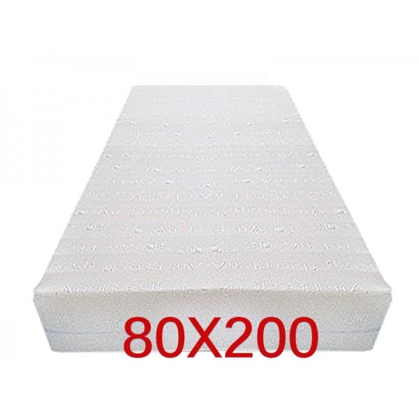 materasso-ortopedico-9-zone-80x200-singolo-golia-alto-23-cm ...