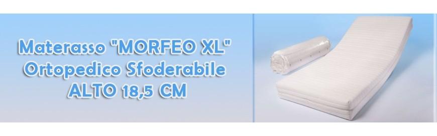MORFEO XL ALTO 18,5 cm